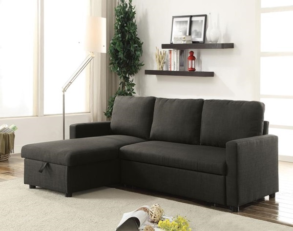 Rent Royal Sectional Sofa