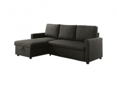 Royal Sectional Sofa