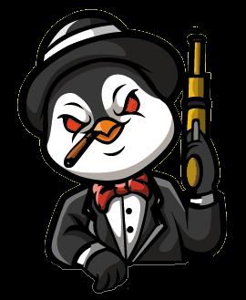 Pingu Gang
