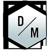 DualMedia Esports