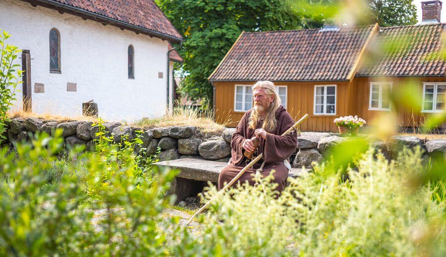 03_Olavsdagene_900x520