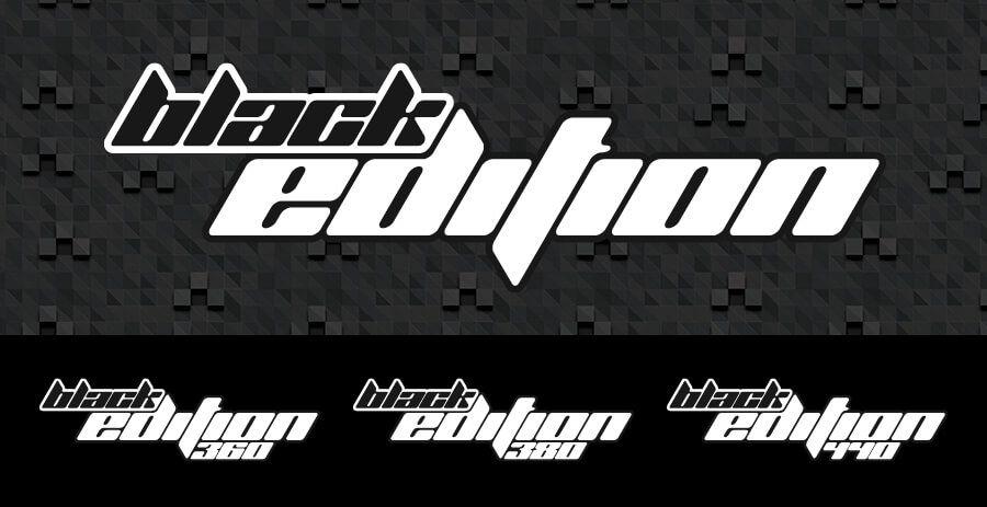 900x463_Hirvi_BK Hengeren_Black Edition_Logo