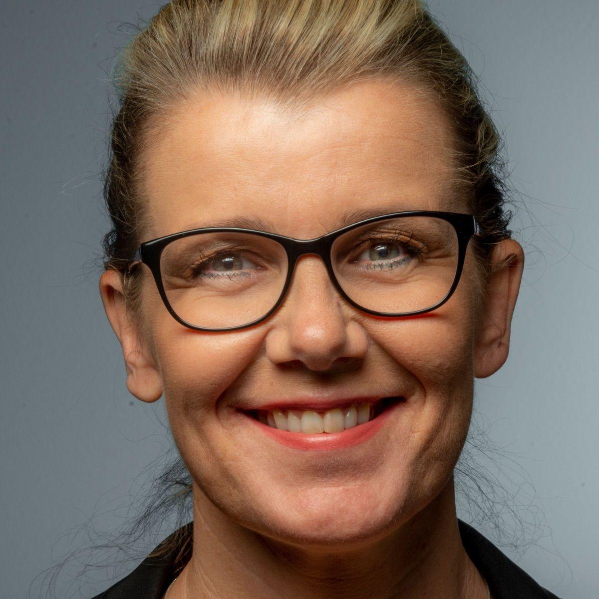 Hanne Werner