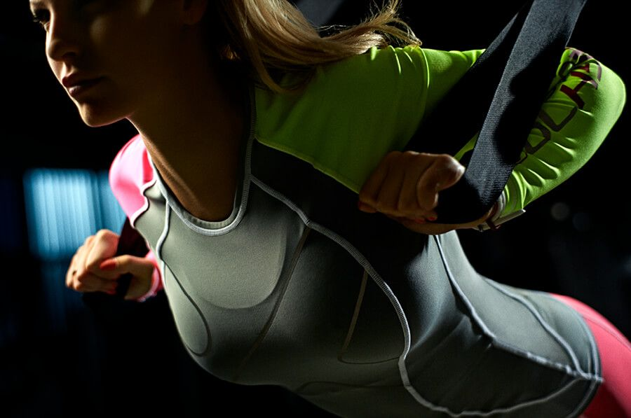HIRVI_MXDC_fitness_clothing