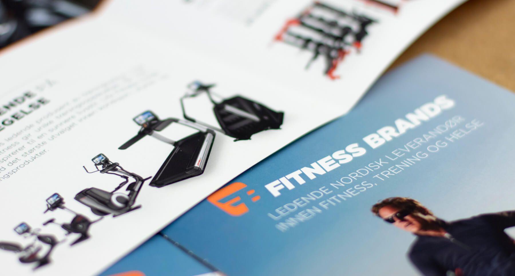 Hirvi_Fitness_brands_design_@2x