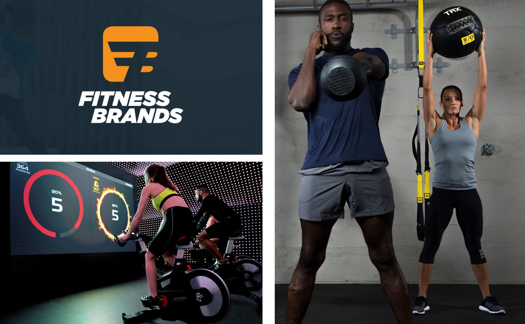 Hirvi_Fitness_brands_logo_@2x