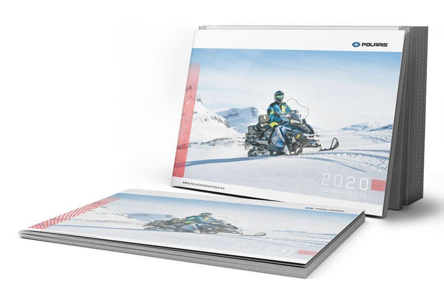 Hirvi_Polaris_Snow_katalog_MY20_900x620