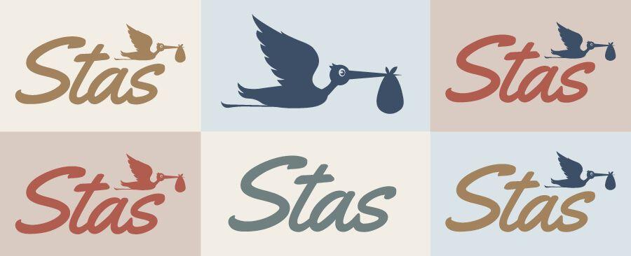 Hirvi_Stas_Logo_900x366