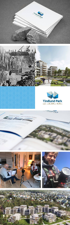 Hirvi_Tindlund Park