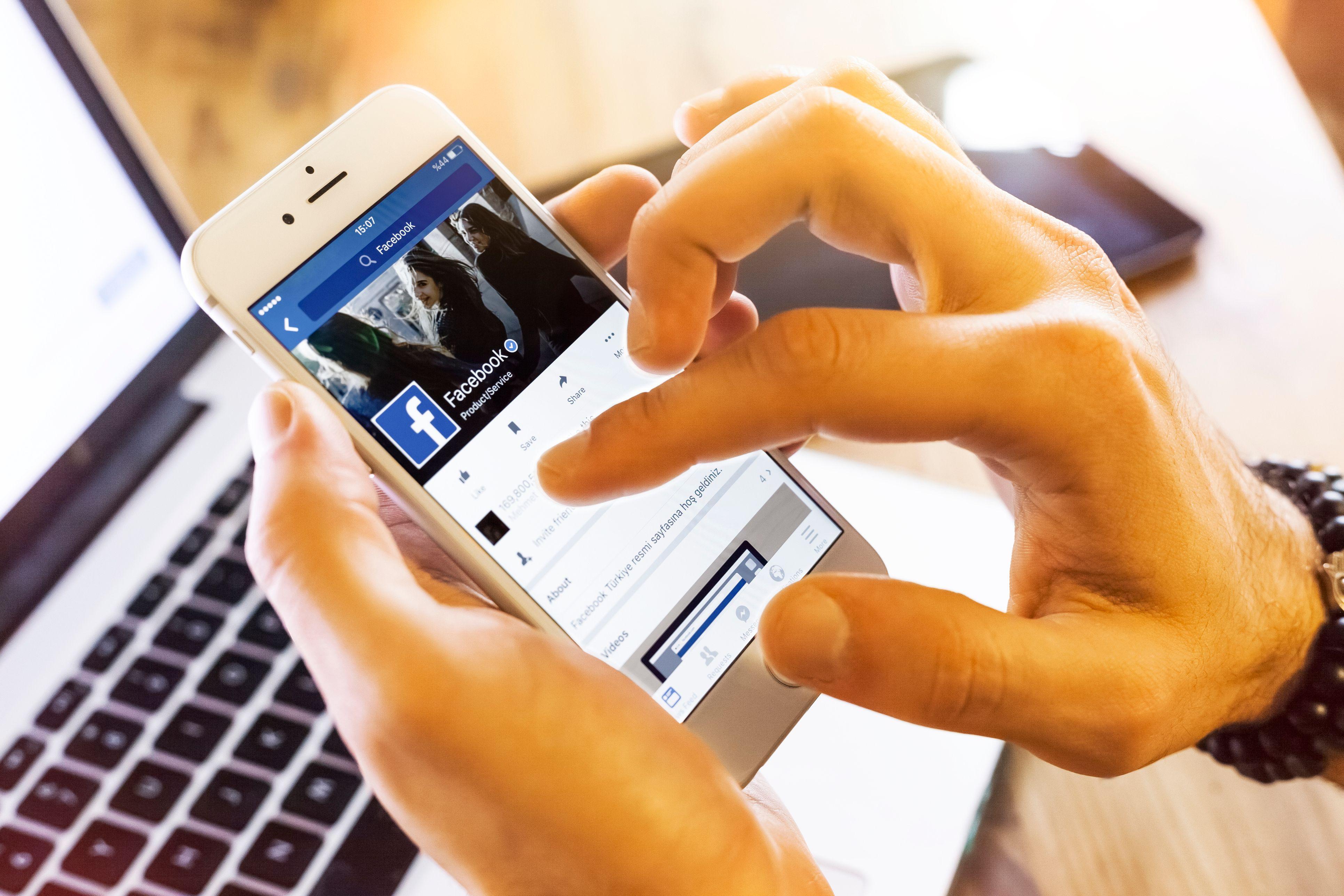 10 tips til markedsføring på sosiale medier