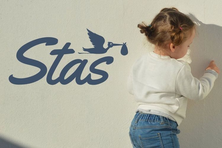 Logo og visuell profil
