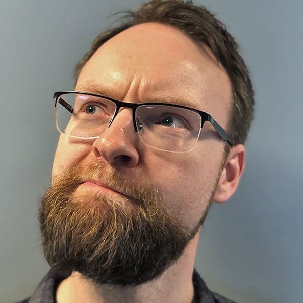 Ole-Per Marthinsen