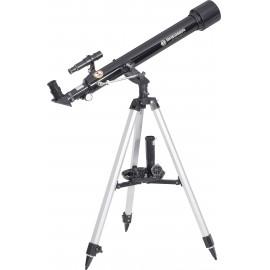 Lencsés teleszkóp  60/700  Bresser Optik Arcturus 45-11600