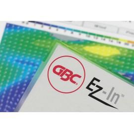 GBC A4-es lamináló fólia  216 x 303 mm  150 mikron  25 db 17. kép