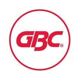 GBC A4-es lamináló fólia  216 x 303 mm  150 mikron  25 db 20. kép