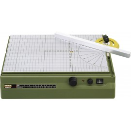 PROXXON Micromot 27080 ThermoCut polisztirol forrószálas habvágó 230V/20W 2. kép