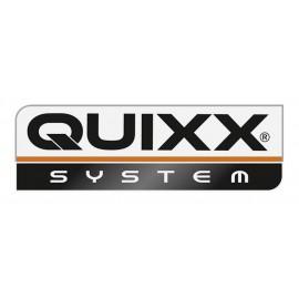 Polírozópaszta, karceltávolító paszta, készlet autókhoz QUIXX 10. kép