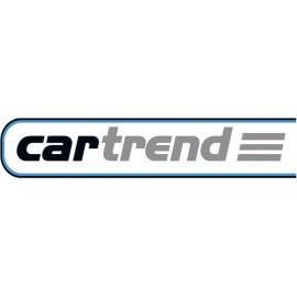 Szélvédő takaró ponyva autóhoz, 315 x 145 x 61 cm, Cartrend 4. kép