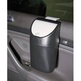 Autós szemetes 230 x 135 x 72 mm 1,5L-es, 6520x16 3. kép