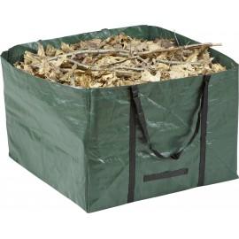 Kerti hulladékgyűjtő zsák, 245 liter, 9960990