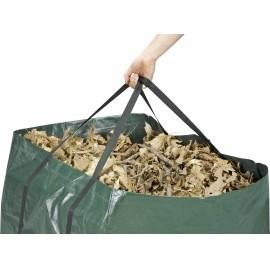 Kerti hulladékgyűjtő zsák, 245 liter, 9960990 2. kép