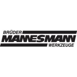 Órás szerszámkészlet alukofferben Brüder Mannesmann 11760 6. kép