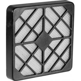 SEPA LFG80-45 Szellőzőrács készlet 1 db (Sz x Ma x Mé) 86 x 80 x 12.2 mm Műanyag
