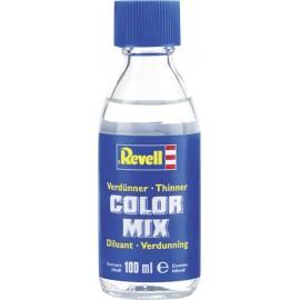 Higító 100 ml, Revell Color Mix