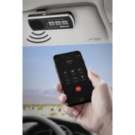 Bluetooth autós kihangosító Renkforce TWNT-CB-BCK08
