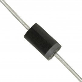 Zener dióda 500 mW 6,8 V ZPD6.8, Tru Componets 1581895