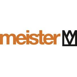 Bútorszállító, bútormozgató szerszámkészlet max. 150 kg-ig Meister Werkzeuge 419900 6. kép