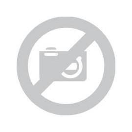 Ruhagőzölő, vasaló ingekhez és blúzokhoz, fehér, 1800 W, CleanMaxx 00384 2. kép