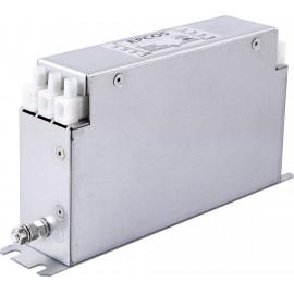 Hálózati szűrő 305 V/AC 48 A (H x Sz x Ma) 310 x 50 x 95 mm TDK B84243A8044X000 1 db