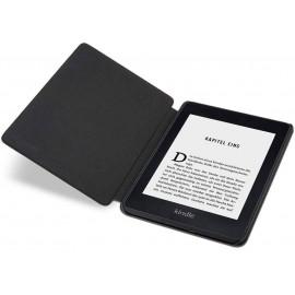 amazon eBook Cover Alkalmas: Kindle Paperwhite Alkalmas a következő kijelző méretekhez: 15,2 cm (6)