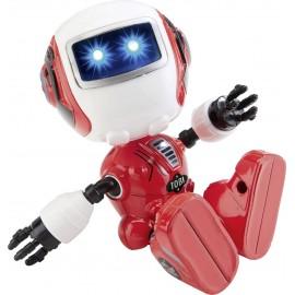 Revell Control Funky Bots TOBI Játék robot
