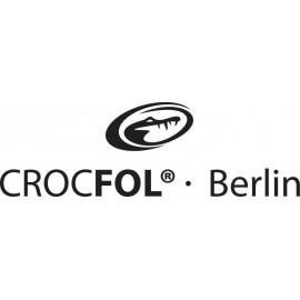 Crocfol DF4954-BC Kijelzővédő fólia Alkalmas: Galaxy S10 E 1 db