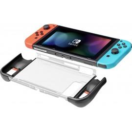 Tartozék készlet Nintendo Switch Nintendo 97020