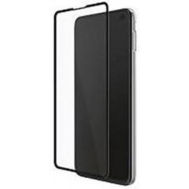 Black Rock GLASS SCHOTT SW Kijelzővédő üveg Alkalmas: Galaxy S10 E 1 db