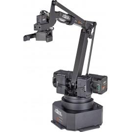 MAKERFACTORYRobotkar CCR-45 kész egység