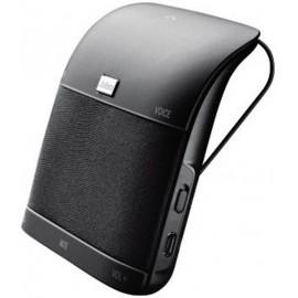 Jabra Freeway Bluetooth kihangosító Beszédidő (max.): 14 óra