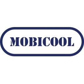 Hűtőtáska adapter, 230V/12V szivargyújtó hálózati adapter átalakító AC/DC 230 - 12V 5A 60W MobiCool  5. kép