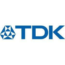 TDK B81123C1102M000 1 db Zavarszűrő kondenzátor, Y1 1 nF 500 V/AC 20 % 15 mm (H x Sz x Ma) 18 x 5 x