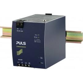 PULS Kalapsínes tápegység 36 V 26.6 A 960 W 1 x