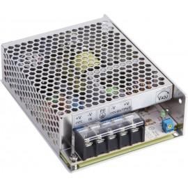 A Sunpower DC / DC beépített tápegysége 12 A 60 W 5 V / DC stabilizált Dehner Elektronik SDS 075L-05