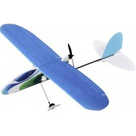 Reely Skyline RC beltéri repülőmodell építőkészlet 780 mm