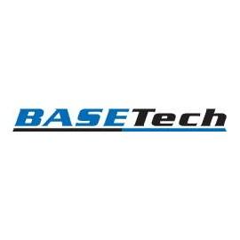 Basetech Kábelgubanc mentesítő Átalakító [1x RJ10 dugó 4p4c - 1x RJ10 alj 4p4c] 0.03 m Fekete 5. kép