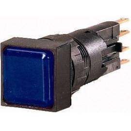 Világító jelző Kék 24 V/AC Eaton Q25LF-BL/WB 1 db