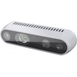 Intel RealSense Depth Camera D435 Full HD webkamera 1920 x 1080 pixel