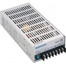 A Sunpower DC / DC beépített tápegysége 4.2 A 100 W 24 V / DC stabilizált Dehner Elektronik SDS 100M