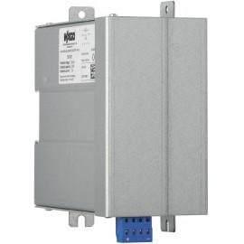 Energiatároló WAGO EPSITRON® 787-871